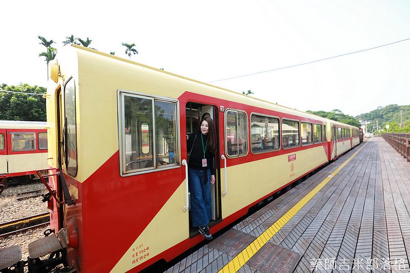 alishan_railway_0057.jpg