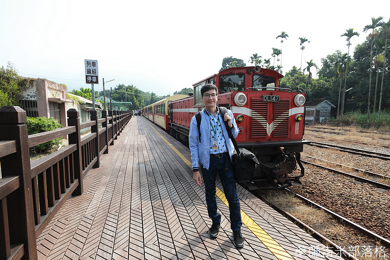 alishan_railway_0067.jpg