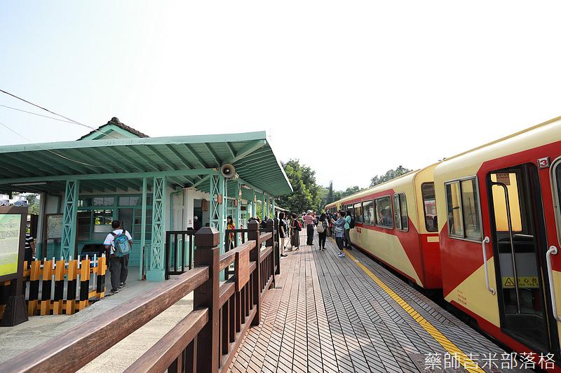 alishan_railway_0071.jpg