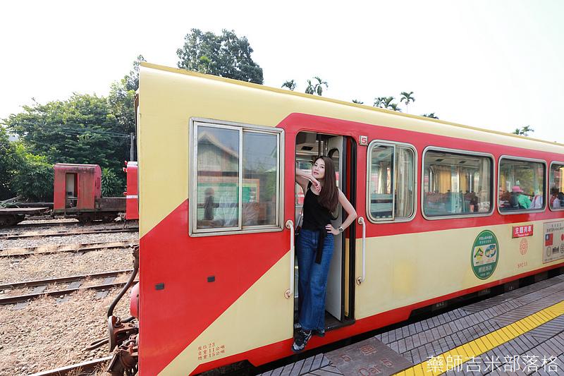 alishan_railway_0117.jpg