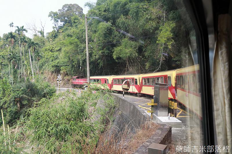 alishan_railway_0133.jpg