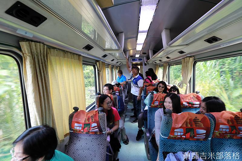 alishan_railway_0143.jpg