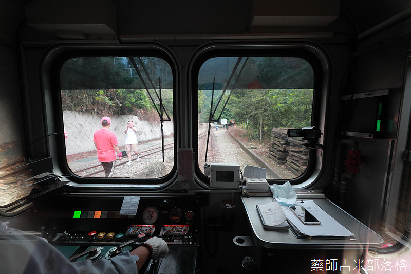 alishan_railway_0167.jpg