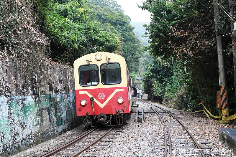 alishan_railway_0203.jpg