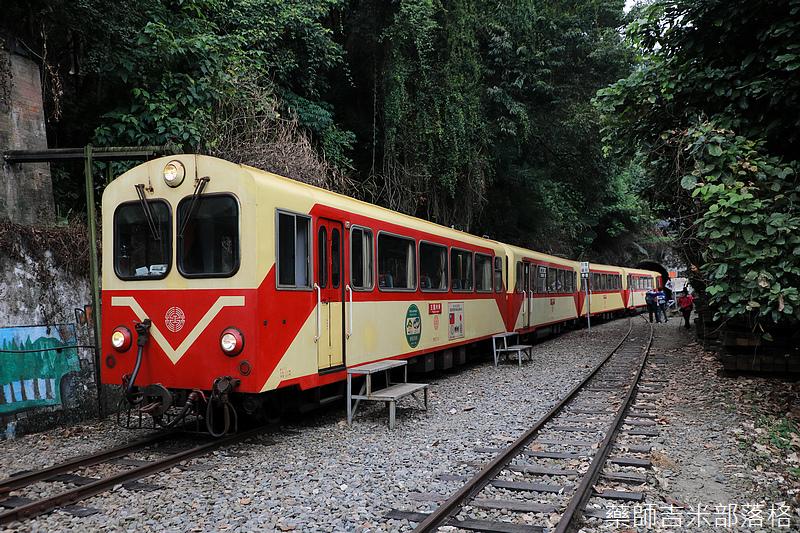 alishan_railway_0272.jpg