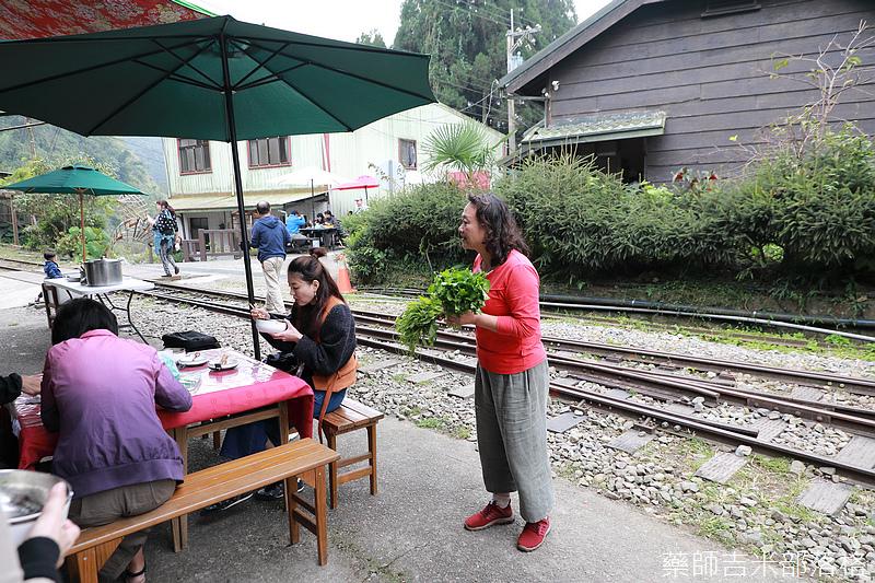 alishan_railway_0390.jpg