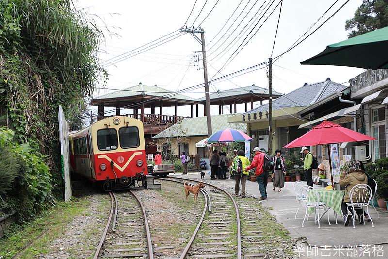 alishan_railway_0412.jpg