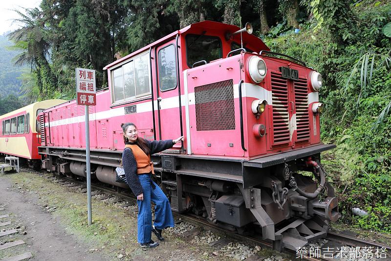 alishan_railway_0437.jpg