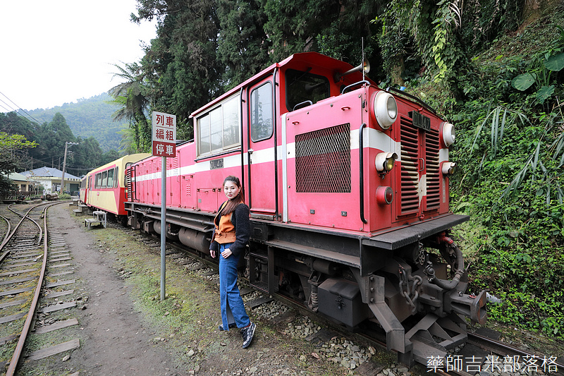 alishan_railway_0441.jpg