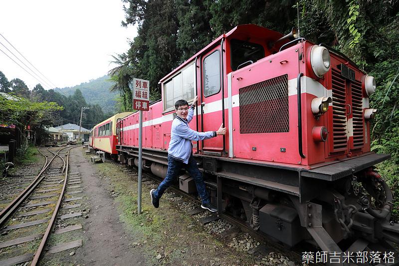 alishan_railway_0443.jpg