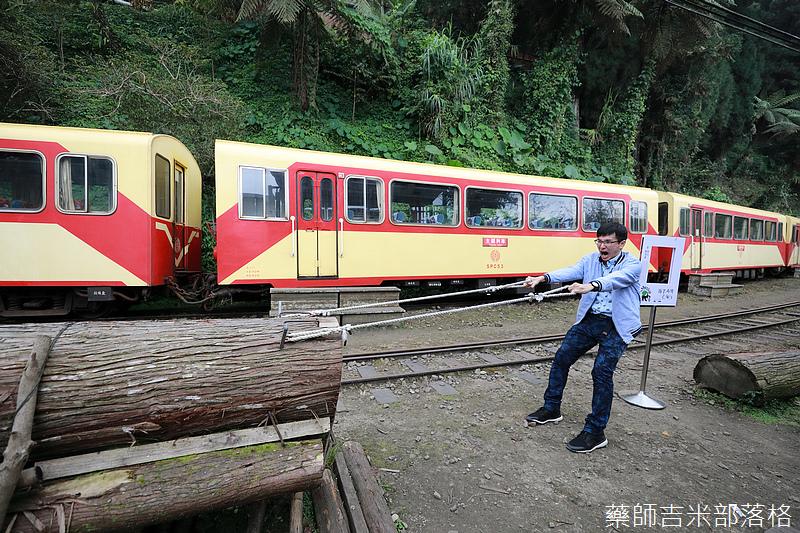 alishan_railway_0457.jpg