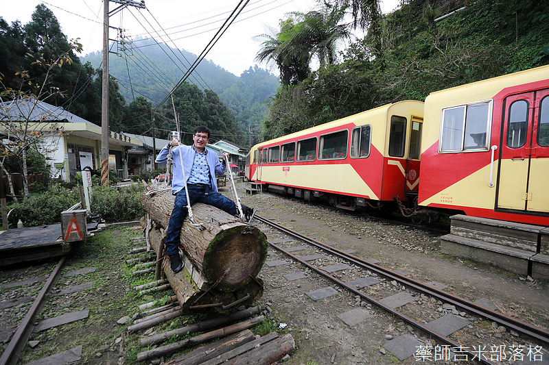 alishan_railway_0465.jpg
