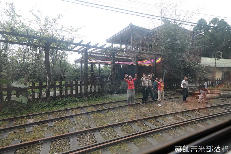 alishan_railway_0588.jpg