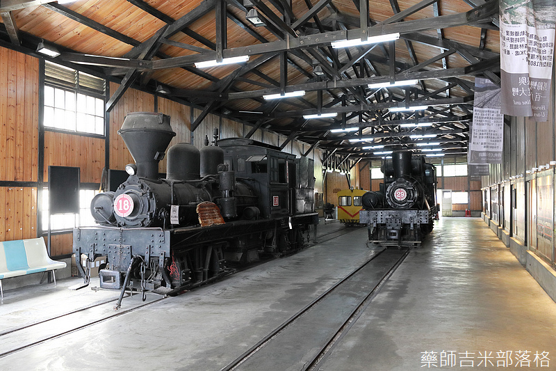 alishan_railway_0611.jpg