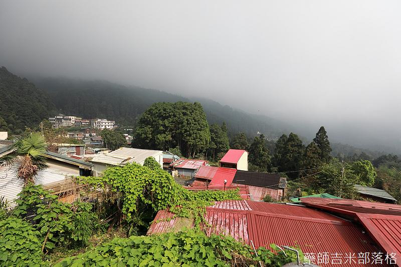 alishan_railway_0702.jpg