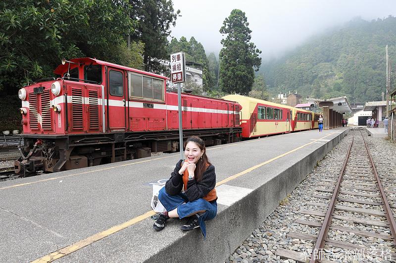 alishan_railway_0726.jpg
