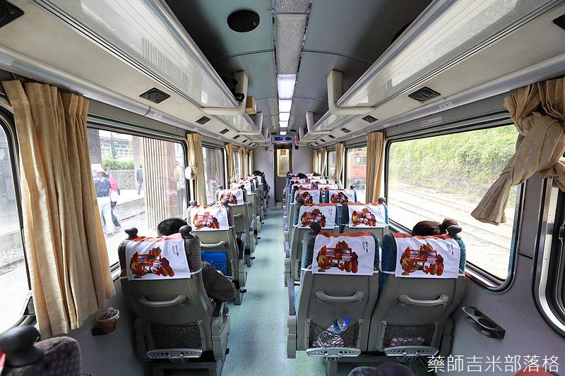 alishan_railway_0761.jpg