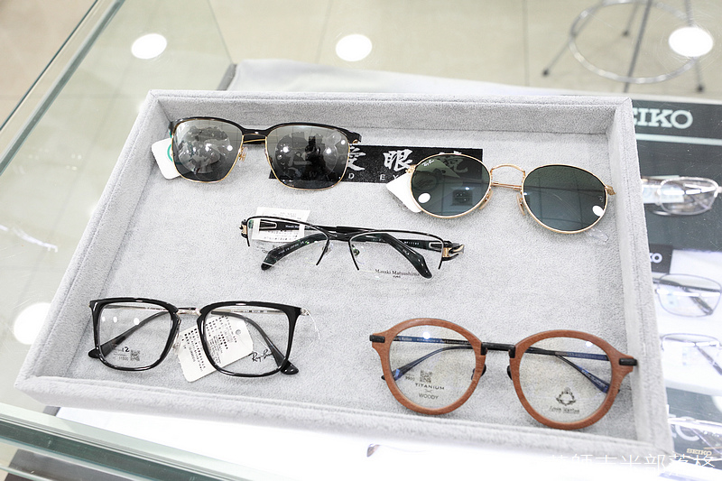 Howard_Eyewear_038.jpg