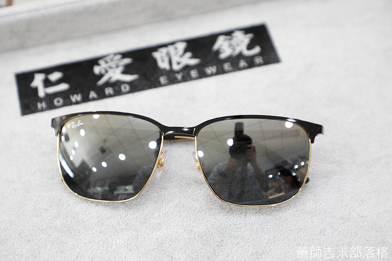 Howard_Eyewear_064.jpg