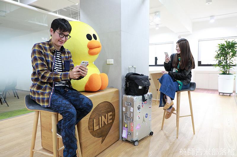 Line_Travel_009.jpg