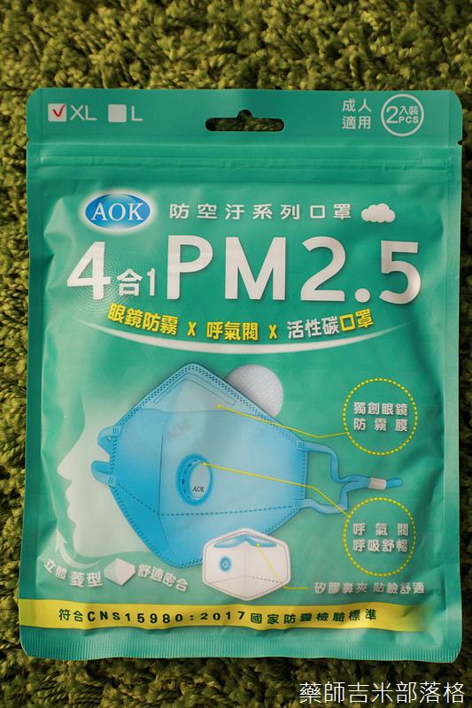 AOK_Mask_022.jpg