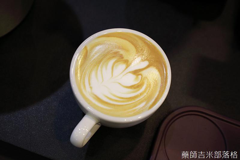 Coffee_Show_2018_031.jpg