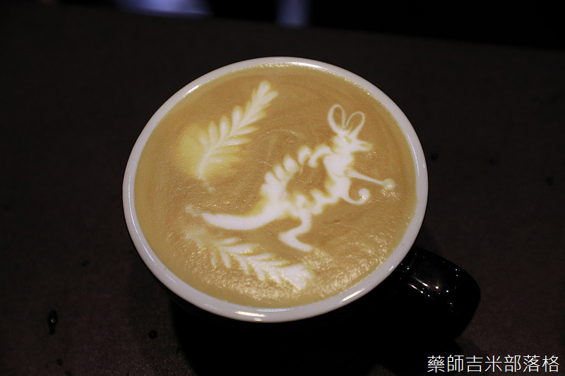 Coffee_Show_2018_053.jpg