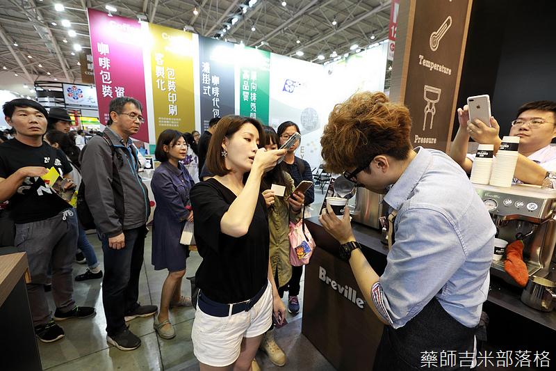 Coffee_Show_2018_077.jpg