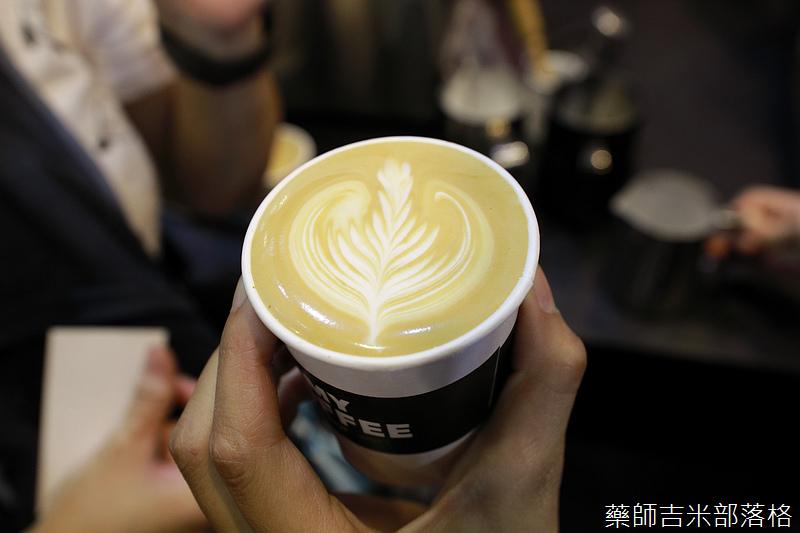 Coffee_Show_2018_085.jpg