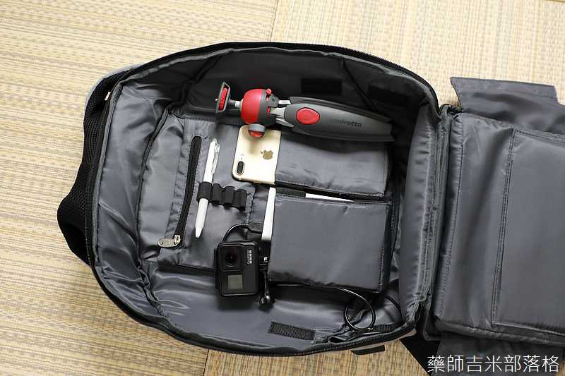 Tourist_Gear_034.jpg