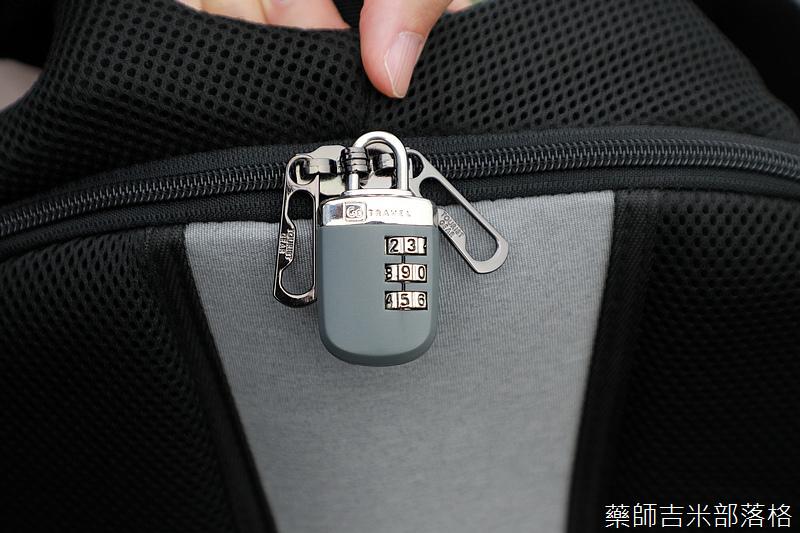 Tourist_Gear_087.jpg