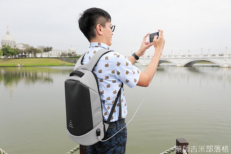 Tourist_Gear_091.jpg