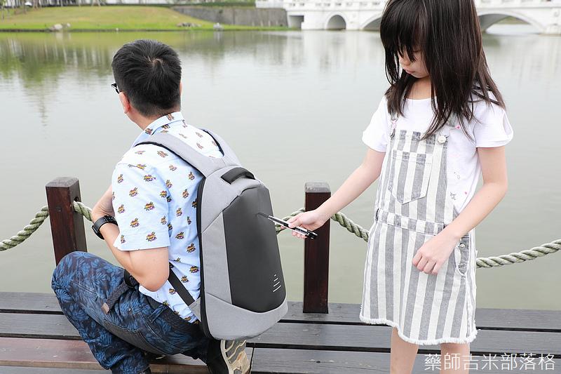 Tourist_Gear_097.jpg
