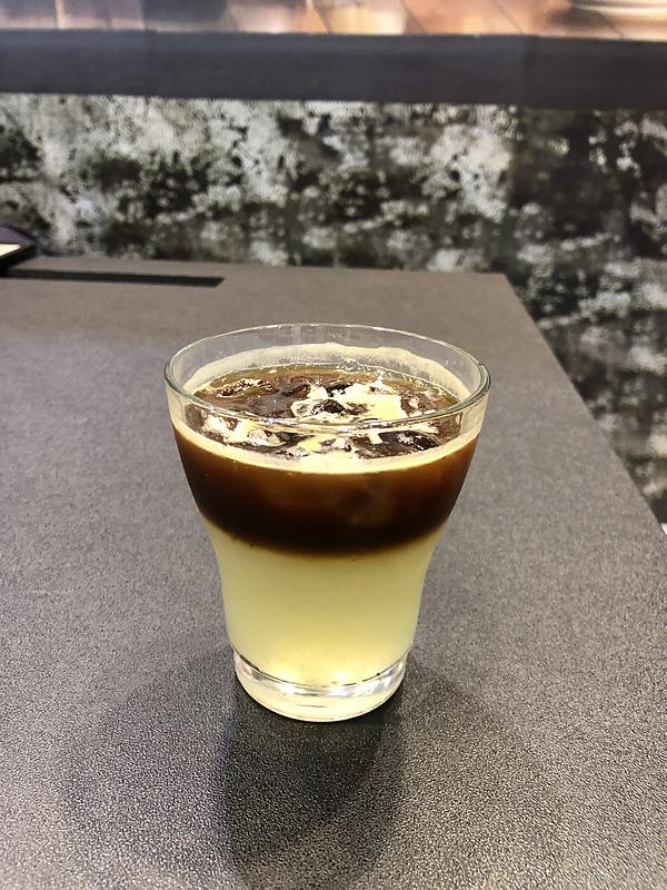 IMG_0118(西西里咖啡)