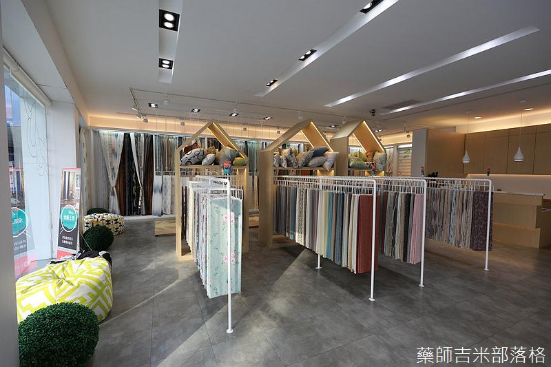 lungmei_040.jpg