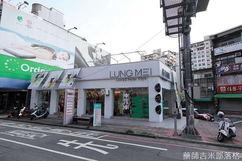 lungmei_074.jpg