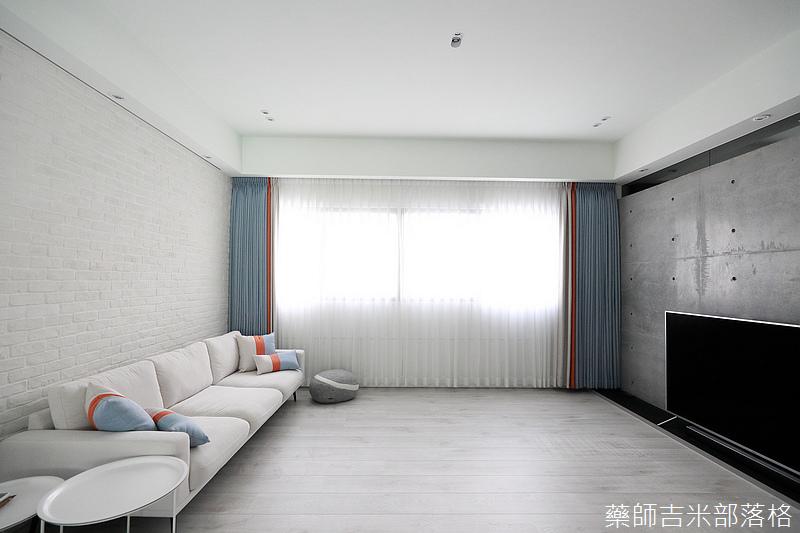 lungmei_194.jpg