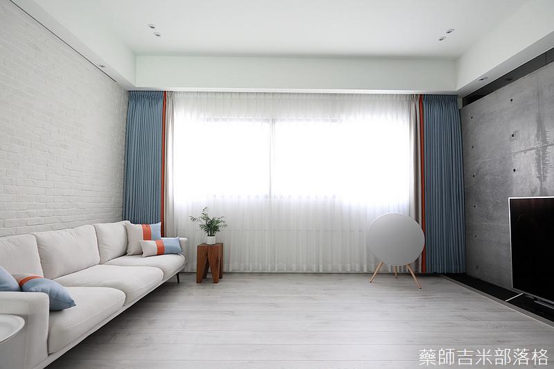lungmei_267.jpg