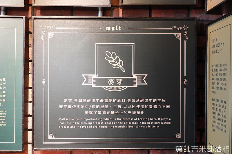 Tsais_165.jpg