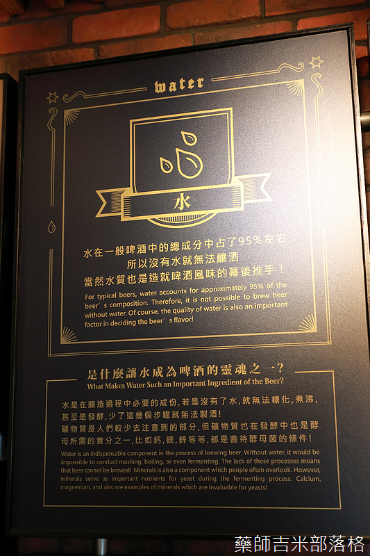 Tsais_171.jpg