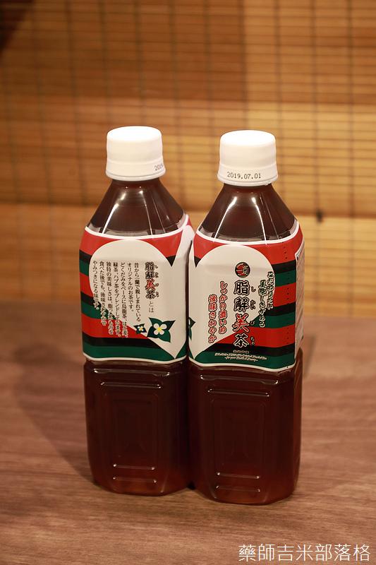 ichiran_nakano_112.jpg