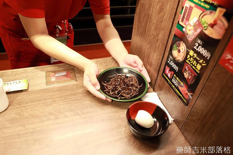 ichiran_nakano_184.jpg