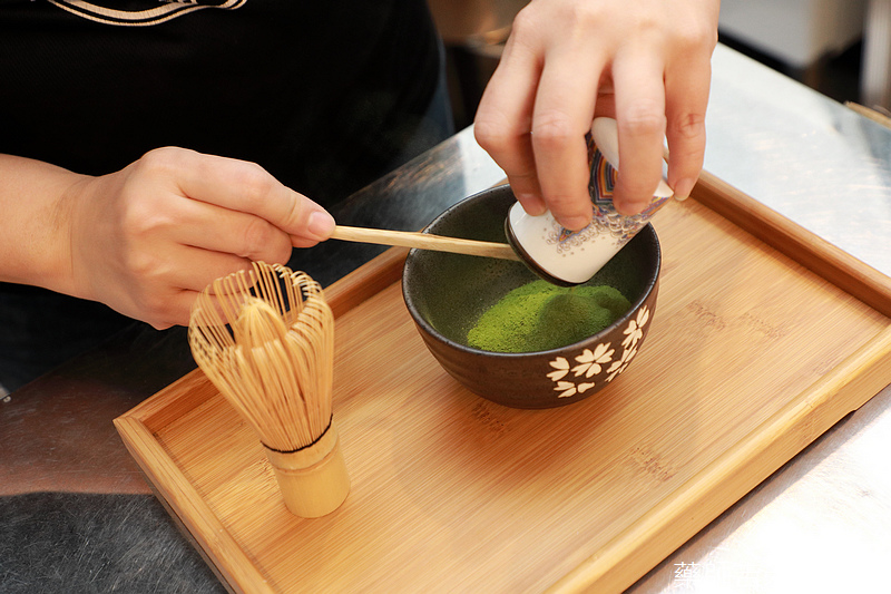 Shinsen_Beef_Noodles_099.jpg
