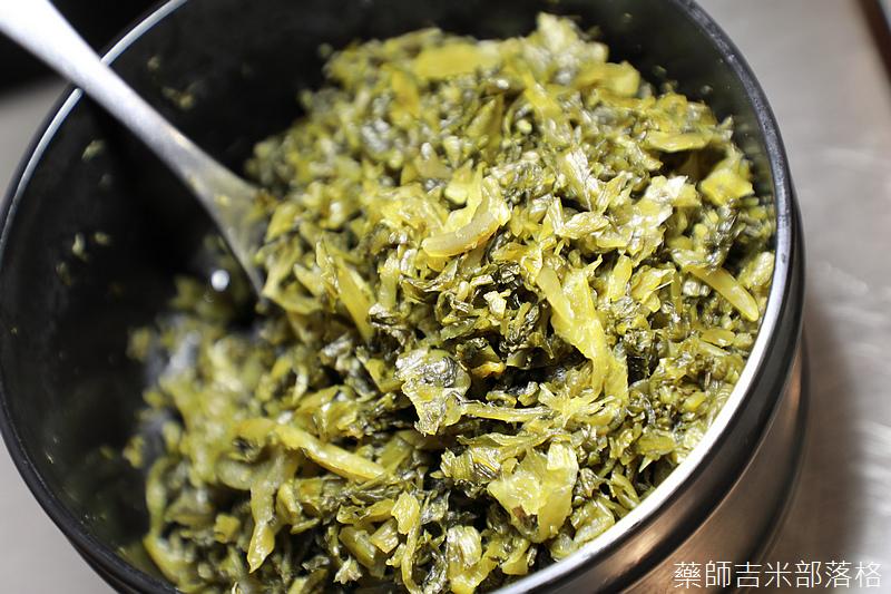 Shinsen_Beef_Noodles_451.jpg
