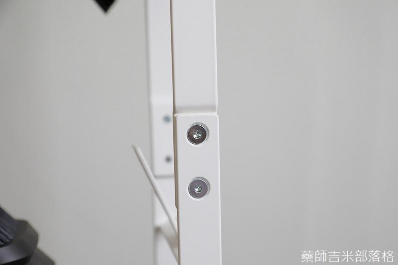 YAMAZAKI_093.jpg