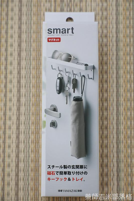YAMAZAKI_108.jpg