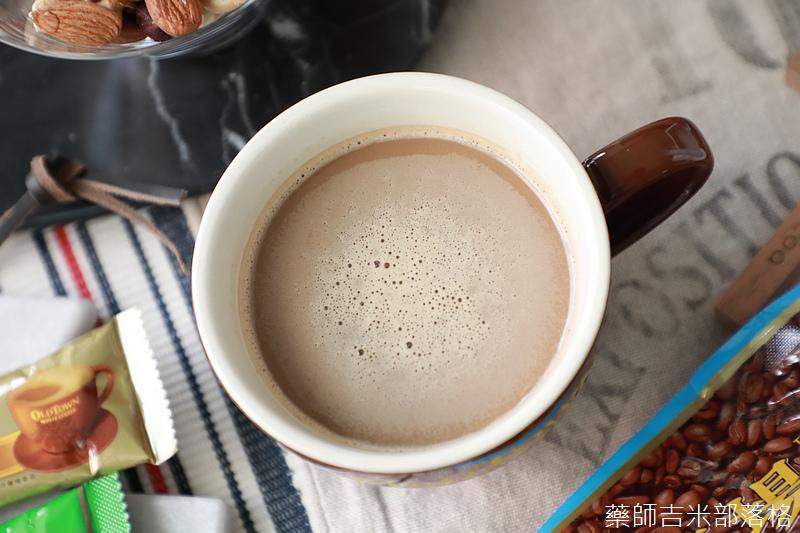 oldtown_white_coffee_052.jpg