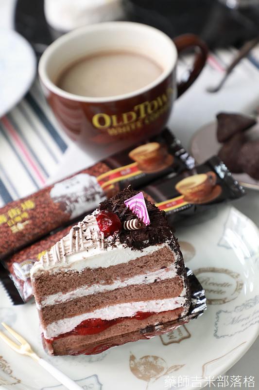 oldtown_white_coffee_086.jpg