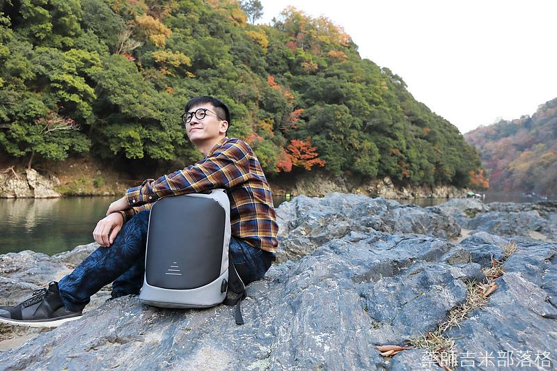 Tourist_Gear_119.jpg