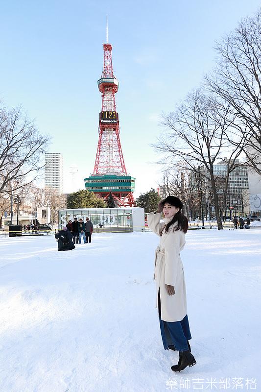 Hokkaido_190110_093.jpg